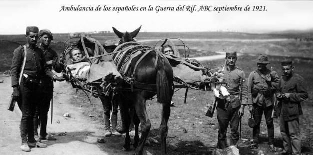 ambulancia-espanhola
