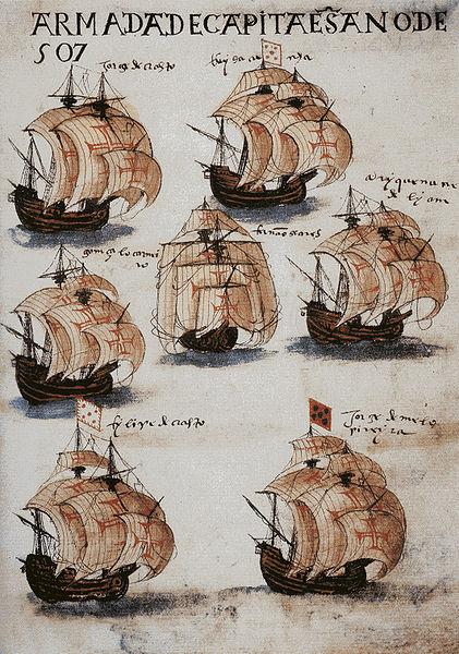 Armada_portuguesa