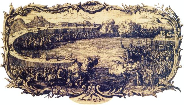battle_of_alcacer_quibir