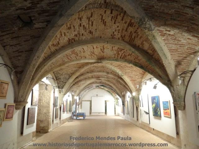 Castelo de Mazagão