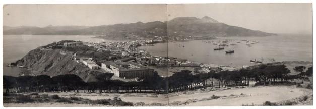 Ceuta-016