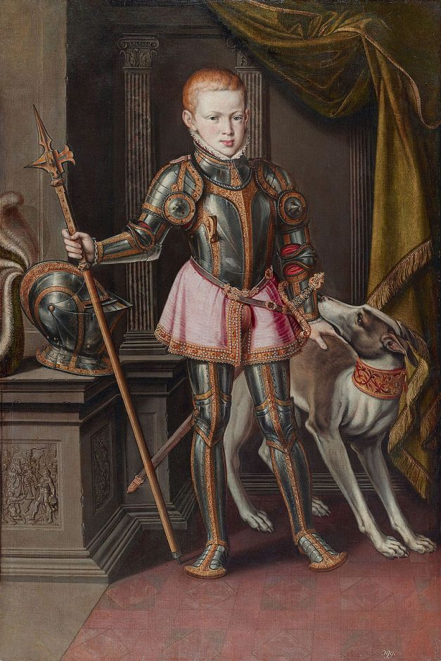 d-sebastiao-1562