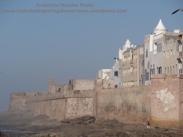 Essaouira 2