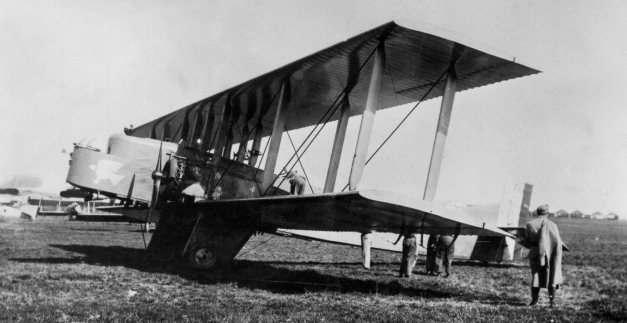 farman-f60-goliath