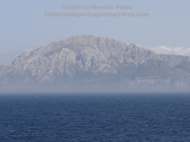 Gibraltar 43