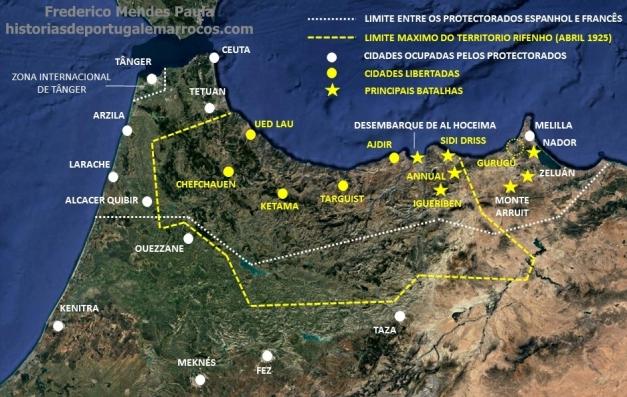mapa-do-rif