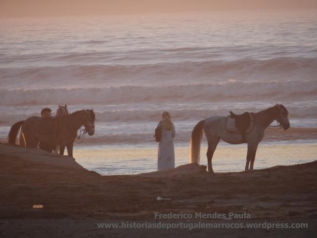 Praia de Essaouira 1