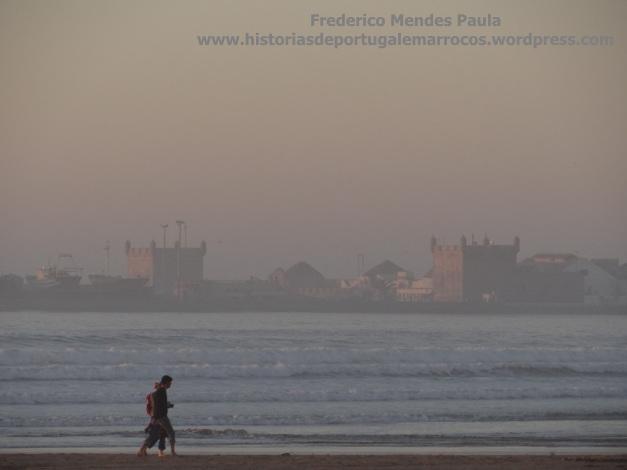 Praia de Essaouira 3