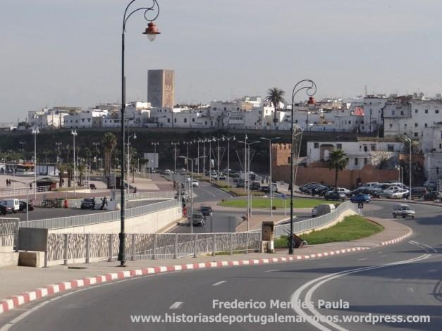 Rabat 4