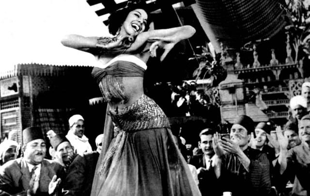 Samia_Gamal_-_Belly_Dance_1