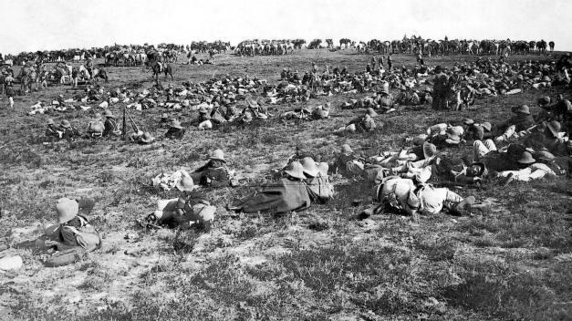 soldados-descansando
