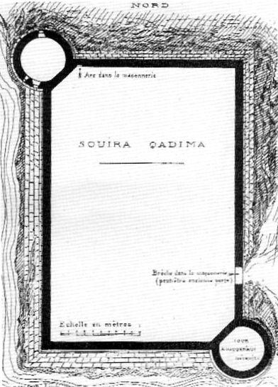 Souia Qadima_Edmond_Doutte_1867_1926