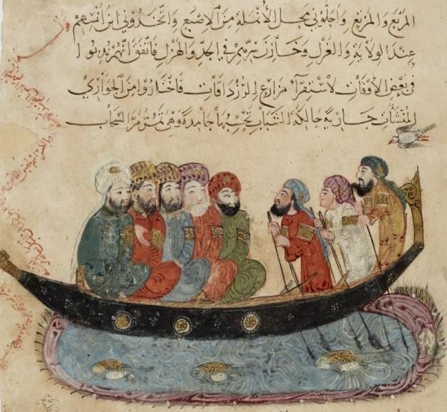 al-Wasiti