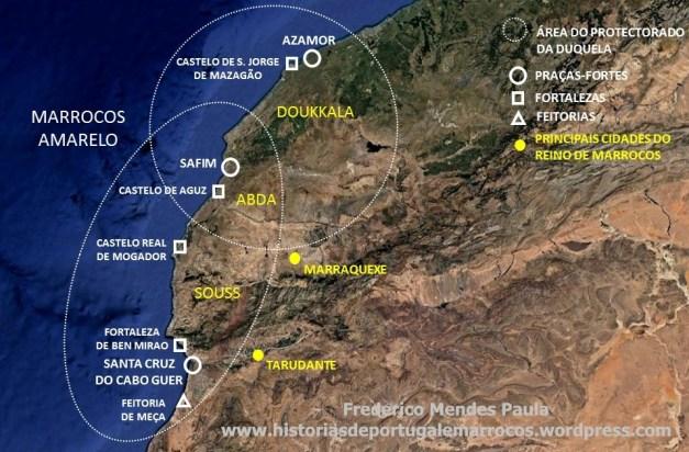 marrocos-amarelo