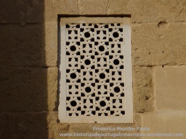 Mesquita de Cordoba 16