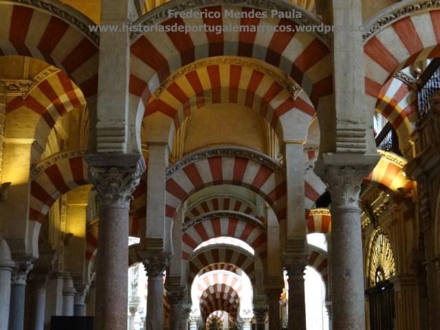 Mesquita de Cordoba 2
