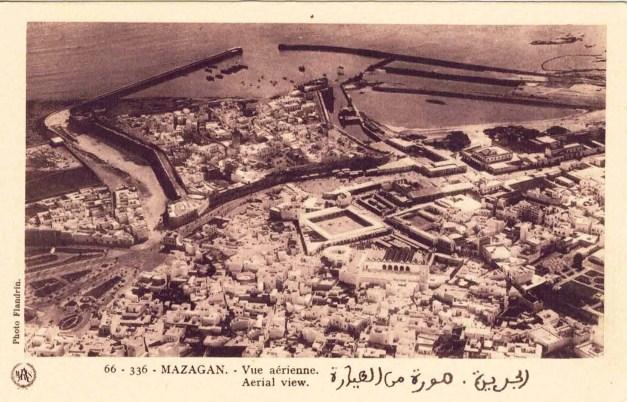 Imagem 99 Mazagão