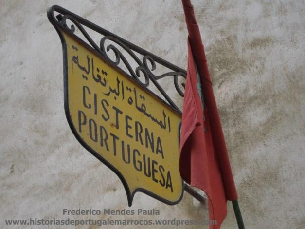 placa-de-sinalizac3a7c3a3o-da-cisterna-portuguesa