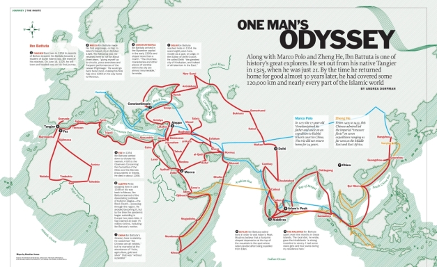 one-mans-odyssey