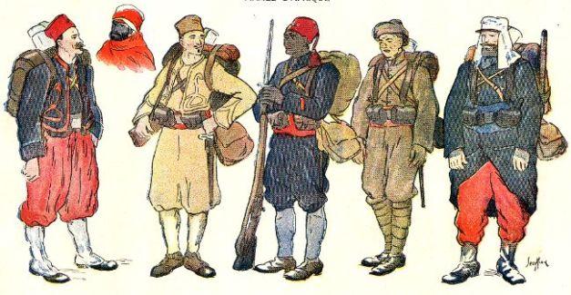 uniforme-armee-afrique