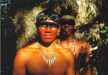 indios_carijos001