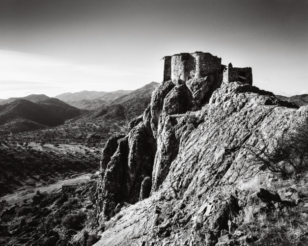 Morocco-igoudar-collective_granaries-agadir_Saissid-Anti_Atlas-Bart_Deseyn-8