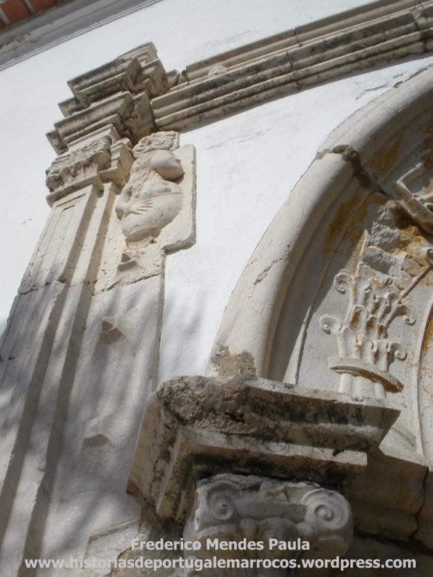 Portal Renascentista
