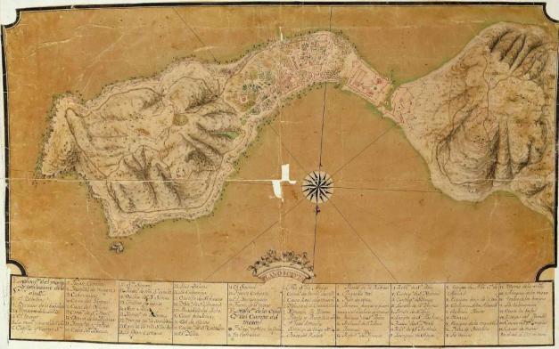 Ceuta 1759