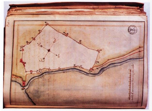 Massay 1617