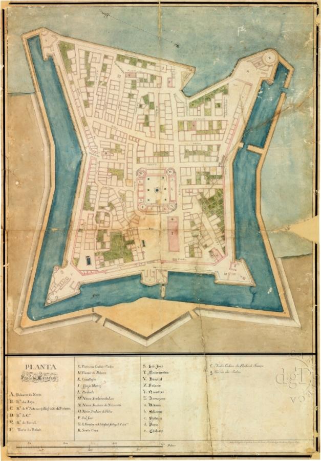 planta-da-cidadela-de-mazagao-de-1720-1760-direccao-geral-do-territorio