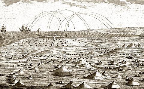 siege-mazagan-1781