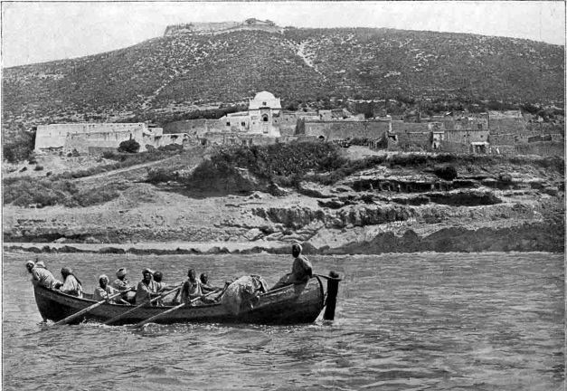 agadir-founti__la_casbah-1905