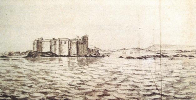 Castelo_Real_Adriaen_Matham_1641