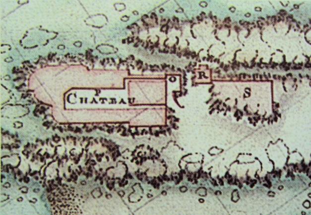 Castelo_Real_Theodore_Cornut_1767