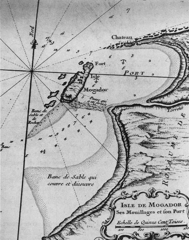 Isle_de_Mogador_18th_century