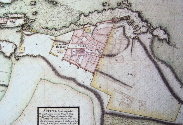 Theodore_Cornut_Essaouira_1767