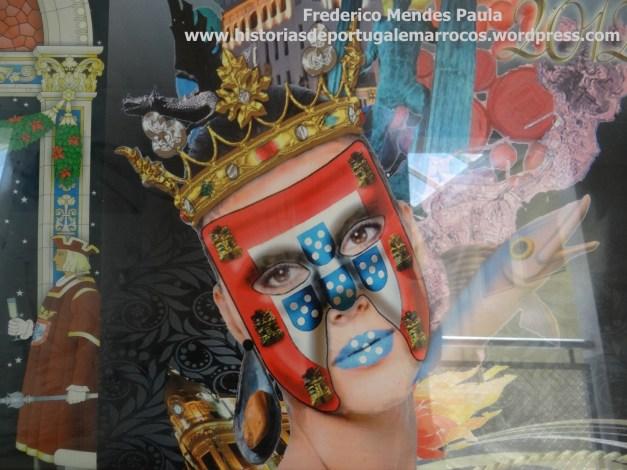 Carnaval de Ceuta