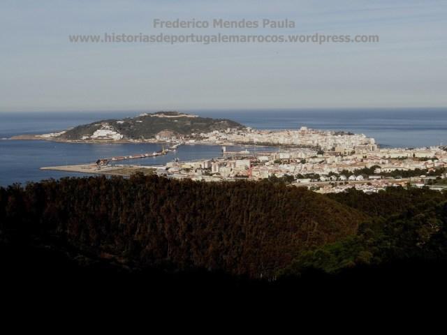 Ceuta 2