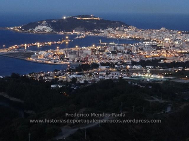 Ceuta 3