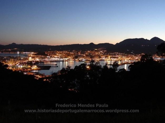 Ceuta 4