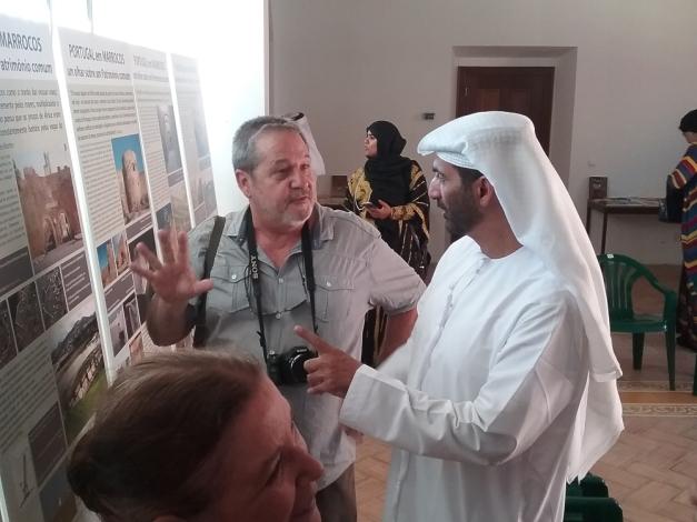 Green Sheikh 3