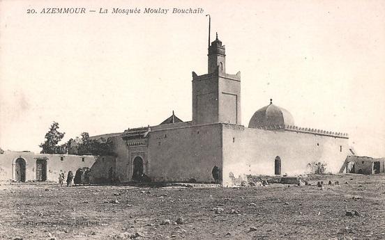 AK-Azemmour-la-mosquee-Moulay-Bouchaib