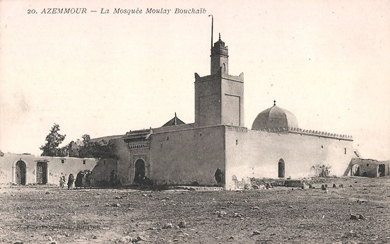 AK-Azemmour-la-mosquee-Moulay-Bouchaib