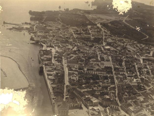 Lagos 1936
