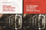 capas livro
