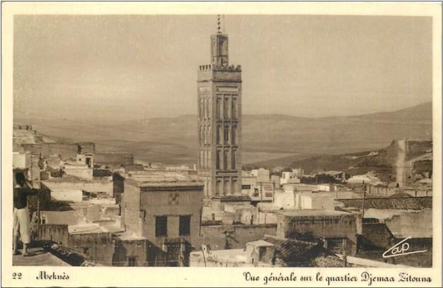 Az-Zaytouna