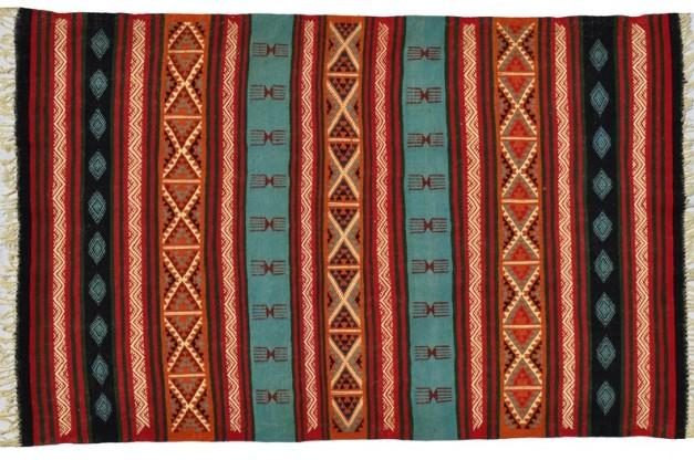 tapete berbere