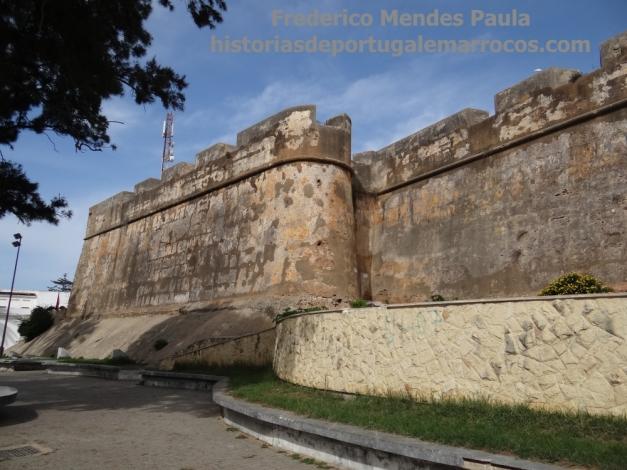 castelo-das-cegonhas-2