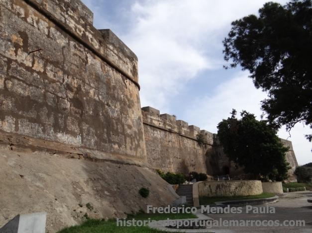 castelo-das-cegonhas-3