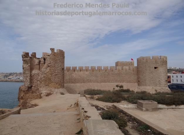 castelo-do-mar-de-safim-03